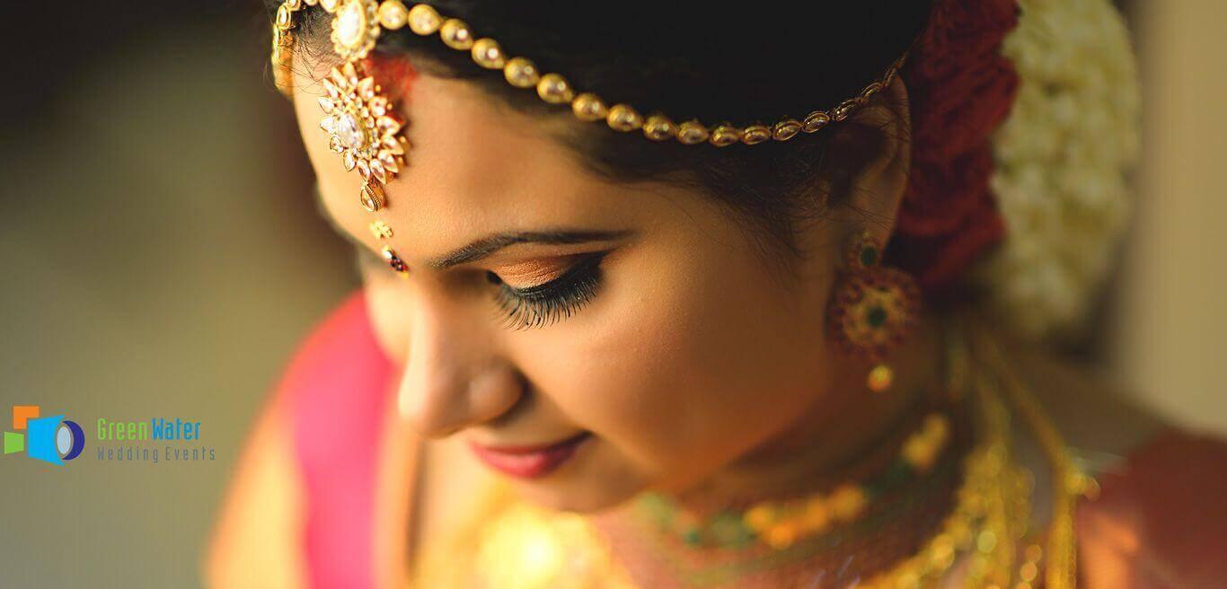 Wedding Photography Rates In Kerala: Best Wedding Photographers In Trivandrum